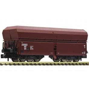 Fleischmann 852216 - Großraum Selbstentladewagen de
