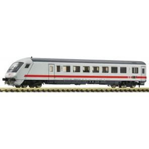 Fleischmann 860883 - IC-Steuerwagen DB-AG