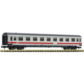 Fleischmann 861103 - IC-Abteilwagen 2.Kl Bwmz 111.2