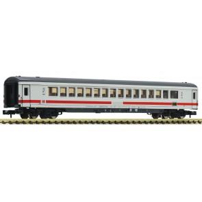 Fleischmann 861203 - IC-Großraumwagen 1.Kl Apmzz 11