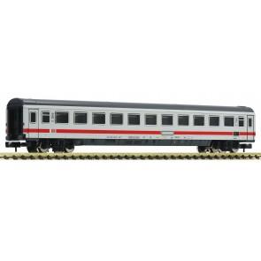 Fleischmann 861303 - IC-Abteilwagen 2.Kl Bvmz 185.3