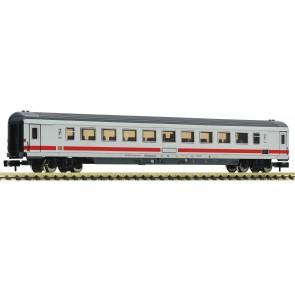 Fleischmann 861403 - IC-Großraumwagen 2.Kl Bpmz 293