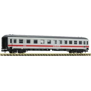 Fleischmann 861603 - IC-Bordbistro Wagen 1.Kl, Arki