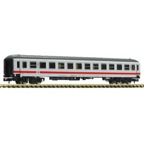 Fleischmann 861803 - IC-Wagen 2. Kl Bim 263.5