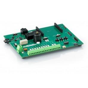 Marklin 60970 - Decoder-tester