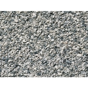 Noch 09194 - Klebeschotter, grau