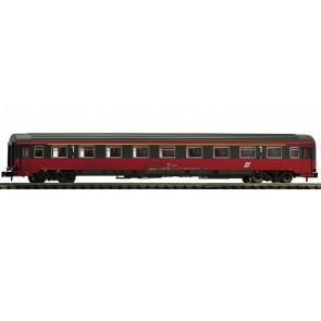 Fleischmann 814492 - Eurofima Wag ÖBB 1.Klasse