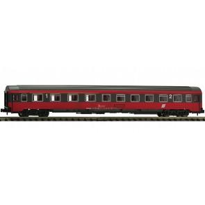 Fleischmann 814493 - Eurofima Wag ÖBB 1/2.Klasse