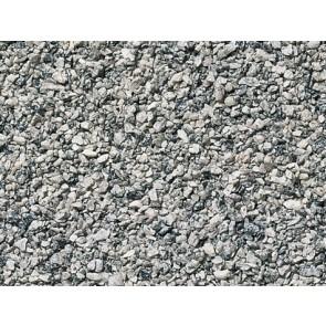 Noch 09394 - Klebeschotter, grau