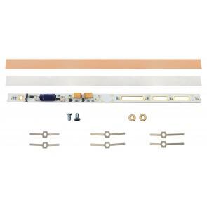 Fleischmann 944501 - LED- interieur-verlichtingset (vervanging voor set 9445/9457/9458)