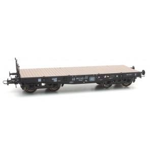 Artitec 20.281.04 - SSy 45 DB Rlmmp700 31 80 389 0 440-1, IV  train 1:87