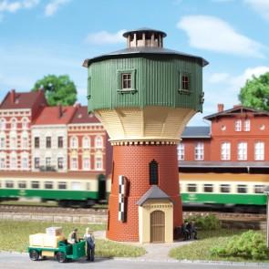 Auhagen 11335 - Wasserturm