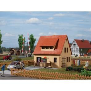 Auhagen 12237 - Haus Elke