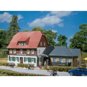 Auhagen 12239 - Dorfgasthaus