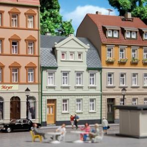 Auhagen 12250 - Wohnhaus Nr. 1