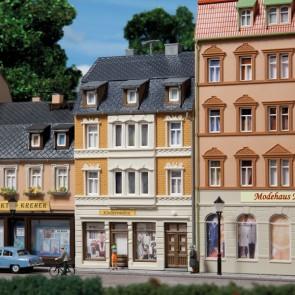 Auhagen 12253 - Wohnhaus Nr. 4