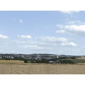 Auhagen 42514 - Hintergrund Erzgebirge 2