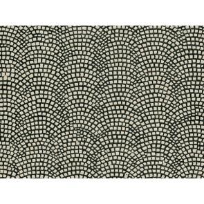 Auhagen 50105 - Dekorpappen Straßenpflaster
