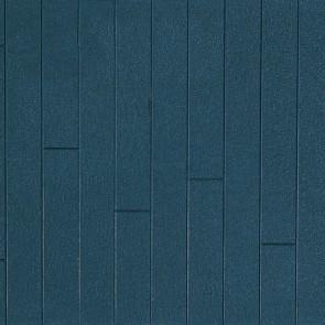 Auhagen 52417 - 1 Dachplatte Teerpappe lose