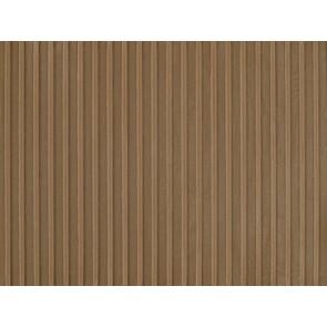 Auhagen 52429 - 1 Holzstrukturplatte lose