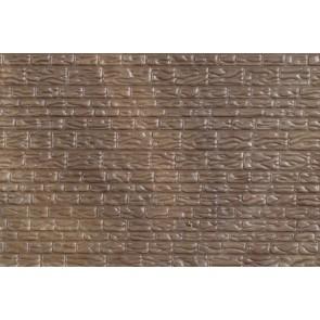 Auhagen 52437 - 1 Natursteinmauerplatte klein
