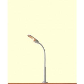 Brawa 4000 - N LED-Peitschenleuchte Stecksockel
