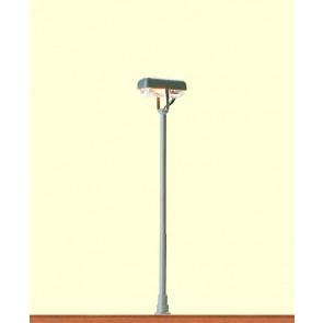 Brawa 4003 - N LED-Bahnsteigleuchte Stecksockel