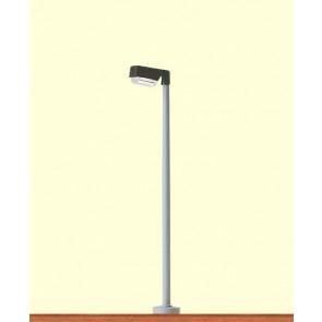 Brawa 4004 - N LED-Aufsatzleuchte kantig