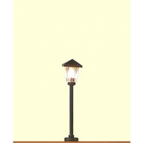 Brawa 4020 - N LED-Parklaterne Stecksockel