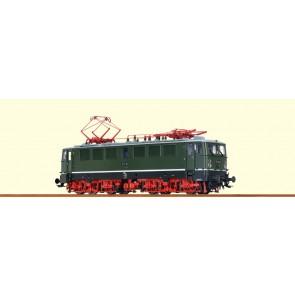 Brawa 43093 - H0 E-Lok E11 DR, III, ACS