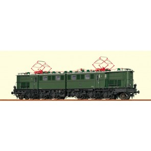 Brawa 43152 - H0 E-Lok E95 03 DR, III, DC An Basic+