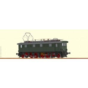 Brawa 43209 - H0 E-Lok BR175 DB, IV, AC Dig. BASIC+