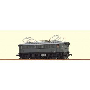 Brawa 43213 - H0 E-Lok E 75 DRG, II, AC BASIC+