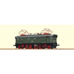 Brawa 43224 - H0 E-Lok BR 175 DB Museum, VI, DC BASIC+