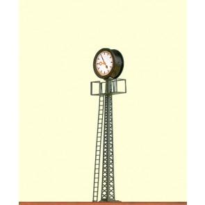 Brawa 4573 - N Uhr auf Mast mit Podest