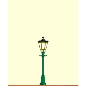 Brawa 5000 - H0 Alte Strassenlampe