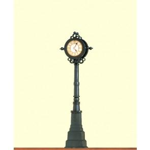 Brawa 5366 - H0 Uhr Stettiner Bahnhof