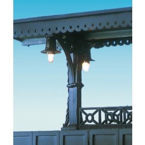 Brawa 5536 - H0 Bahnsteigbeleuchtung