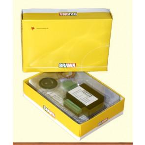 Brawa 6345 - Soundpaket Seilbahn