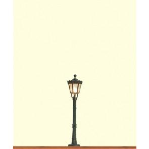 Brawa 84022 - H0 LED-Parkleuchte Stecks., einzeln