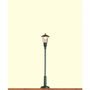 Brawa 84044 - H0 LED-Strassenlaterne Stecks., einzeln