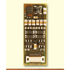 Brawa 99806 - Sounddecoder SD18A, Next18