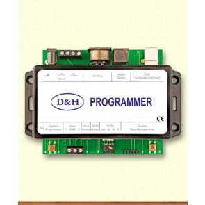 Brawa 99809 - Programmer DH
