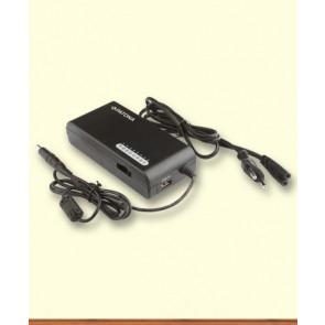 Brawa 99810 - Universal-Netzteil DH 12-24V100W