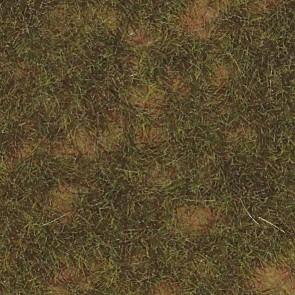 Busch 1304 - BODEMBEDEKK.: NAZOMERGRAS