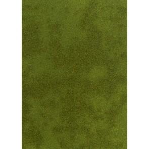 Busch 1319 - GRAS KORT A4 MEIGR.