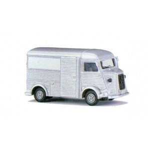 Busch 41909 - CITROEN H METALLIC