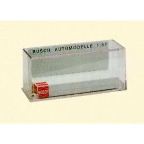 Busch 49970 - KUNSTSTOFBOX KLEIN