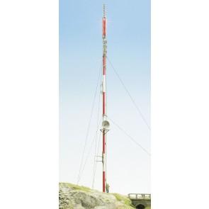 Busch 5965 - ZENDMAST MET KNIPPERL. HON