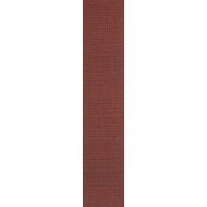 Busch 6037 - KLINKERWEG ROOD 1 M. H0